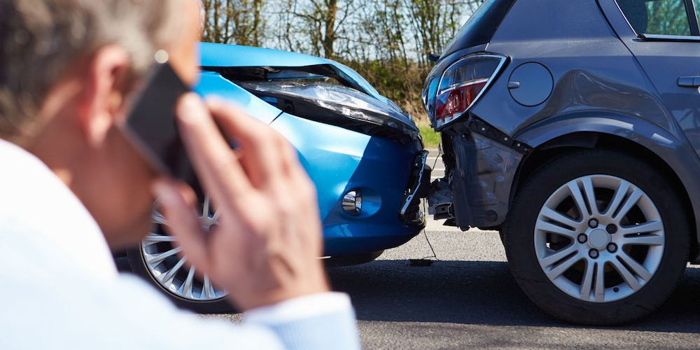 auto insurance in Pleasant Hill STATE | Weber Insurance