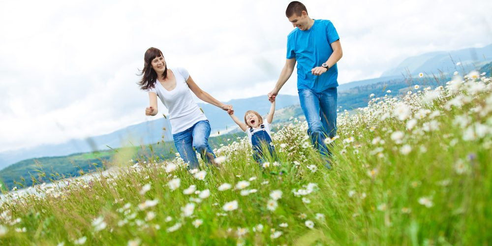 life insurance in Pleasant Hill STATE | Weber Insurance