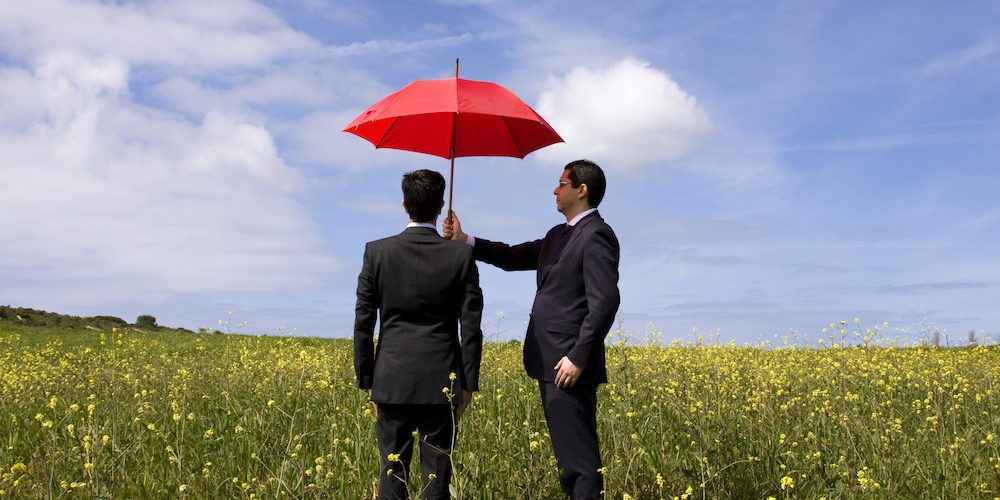 commercial umbrella insurance in Pleasant Hill STATE | Weber Insurance