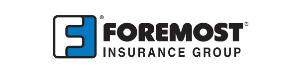 Foremost Insurance Home and Auto California