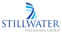 Stillwater Home and Auto Insurance